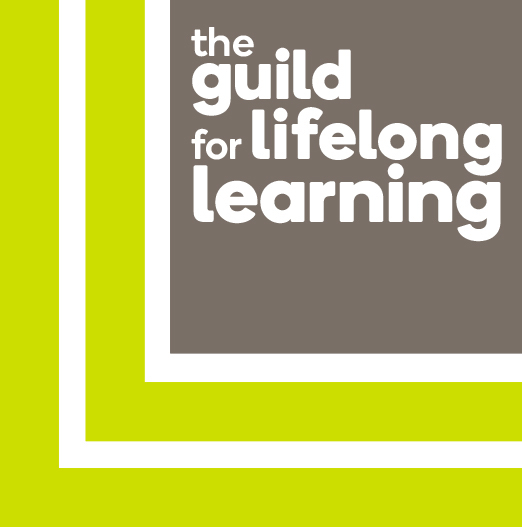 THE GUILD FOR LIFELONG LEARNING